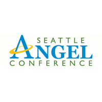 Seattle angel conference logo