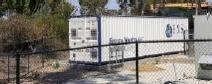 Gen 1 energy warehouse image